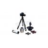 全波段数码照相系统