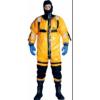 冰面救援服