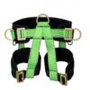 半身安全吊带