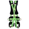 III类安全吊带