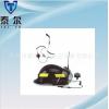 无线电通讯头盔 Communication Helmet