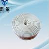 20型65聚氨酯消防水带 高型号2.5寸水带