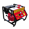 手抬泵 机动泵消防泵