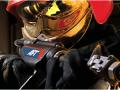 德国AFT低压细水雾灭火系统介绍 (65播放)
