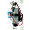 消防专用便携式汽油金属切割器 13588299767/