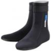 供应:防水保暖袜