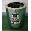 专业生产排爆罐 刘经理:15010090099
