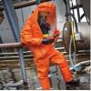 麦克罗佳Microgard MC6000气密防护一级化学防护