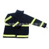 厂家直销 消防员灭火防护服 消防员战斗服