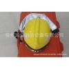 抢险救援防护头盔 欧式消防头盔 消防必备 安全头盔