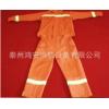 消防防护服 消防抢险救援服 消防战斗服 消防服