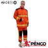 供应:欧标消防服