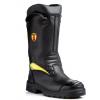 英国GORE-TEX®舒适型灭火防护靴