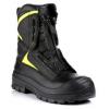 英国GORE-TEX®快拆式抢险救援靴