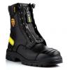 英国GORE-TEX®快速拉链式抢险救援靴