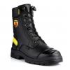 英国GORE-TEX®侧拉链抢险救援靴