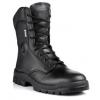 英国Control—警用救援靴