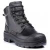 英国FORCE—D30®警用防护靴