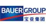 上海宝亚安全装备股份有限公司
