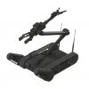 供应:JP REOD400小型排爆机器人