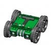 供应:JP RS16小型轮履复合侦查机器人