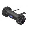 供应:JP RM14抛投式侦查机器人套装