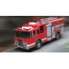 供应:城市主战消防车