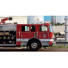 供应:重型工业泡沫消防车