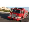 供应:重型抢险救援车
