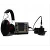 Audio Search音频生命探测仪供应商