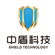 江西中盾安保科技有限公司
