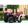 LX250-3消防灭火四轮摩托车报价