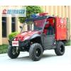 UTV800-1消防四轮摩托车生产厂家