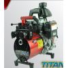 美国 TNT  ATT-3.0  液压机动泵