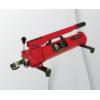 美国 TNT HDP 手动液压泵