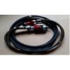美国  TNT EXTH30 液压设备专用油管