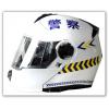 振弘 TXK-ZH01-L(多功能)警用摩托车头盔