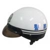 振弘  DSK-ZH01-L 警用勤务头盔