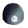 振弘FDK2F-ZH01-1 警用防弹头盔