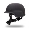 振弘FDK2F-ZH01-2(PE)三级防弹头盔