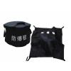 振弘FBT-160-ZH07 防爆毯