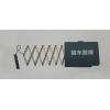振弘LZJ-S-8L铝合金手动阻车路障