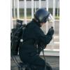 移动式高温切割器——LIBERVIT法国