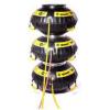 气动起重气垫(球形)