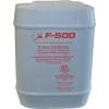 F-500微胞囊灭火剂