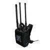 JALD-18B背包式软件无线电频率干扰系统