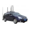 JALD-3000Z车载智能频率干扰系统