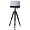 LD-908型无线电监测测向系统