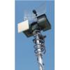 TSR-101型无源雷达被动探测系统