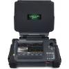 OSCOR Green全频谱分析仪
